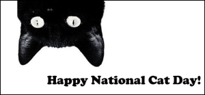 National-Cat-Day-3